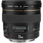 Canon-20mm-f2.8-front.jpg