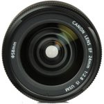 Canon-24mm-f2.8-front.jpg