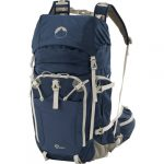 Lowepro-Rover-Pro-35L-AW-Backpack.jpg