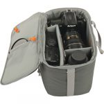 Lowepro-Rover-Pro-35L-AW-Backpack-6.jpg