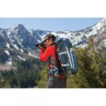 Lowepro-Rover-Pro-35L-AW-Backpack-7.jpg
