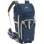 Lowepro-Rover-Pro-35L-AW-Backpack-Galaxy-Blue-with-Light-Gray-Trim.jpg