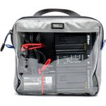 Think-Tank-Photo-Cable-Management-20-2.jpg