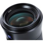 Zeiss-55mm-1.4-Canon-front.jpg