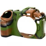 easyCover-Silicone-Protection-Cover-for-Canon-Rp-2.jpg