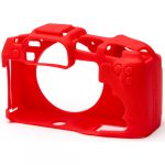 easyCover-Silicone-Protection-Cover-for-Canon-Rp2.jpg