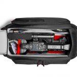 Manfrotto 193N Pro Light Camcorder Bag f 0