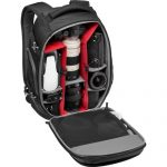 Manfrotto Advanced2 Gear Backpack M