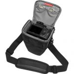 Manfrotto Advanced2 Holster S 1