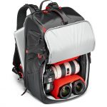 Manfrotto Pro Light camera backpack 3N1-36 1