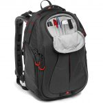 Manfrotto Pro Light camera backpack Minibee-120 0