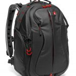 Manfrotto Pro Light camera backpack Minibee-120