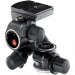 manfrotto-410